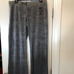 Juicy Couture Sweatpants